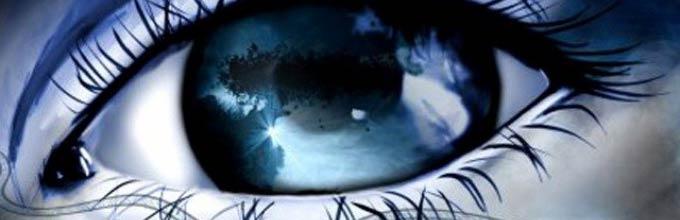 что такое вторичная глаукома