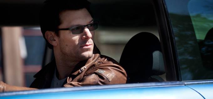 фотохромные очки для водителей