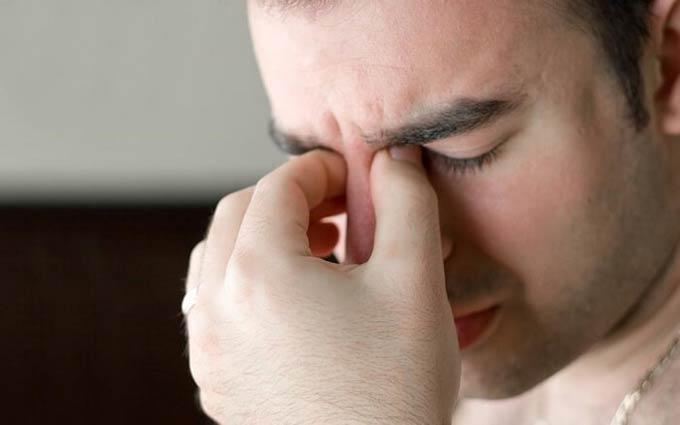капли от внутриглазного давления