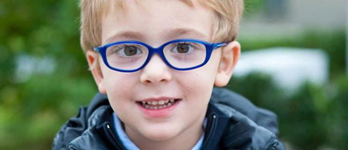 Астигматизм у детей какие очки thumbnail