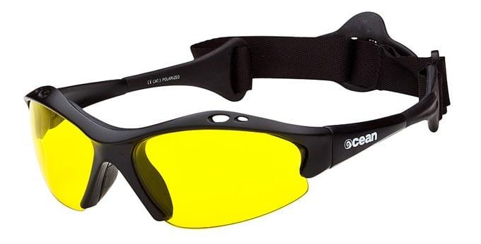 спортивные очки с диоптриями для волейбола