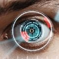 лазеркоагуляция сетчатки глаза