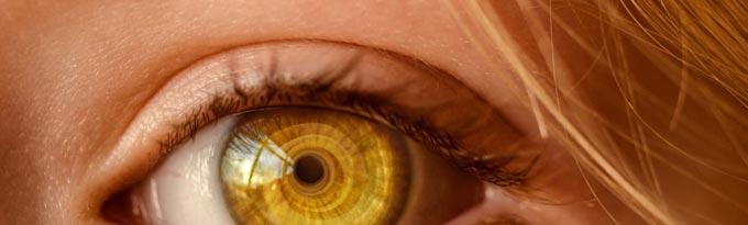 Отек роговицы глаза - народные рецепты и хирургическое лечение