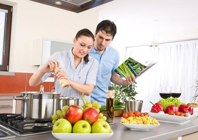 как исправить дальнозоркость в домашних условиях
