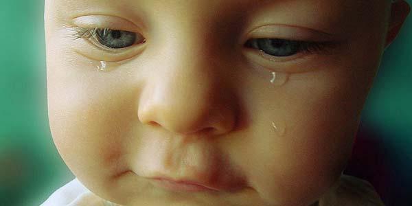 непроходимость слезных каналов