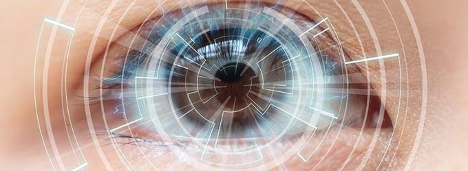 ИОЛ при катаракте