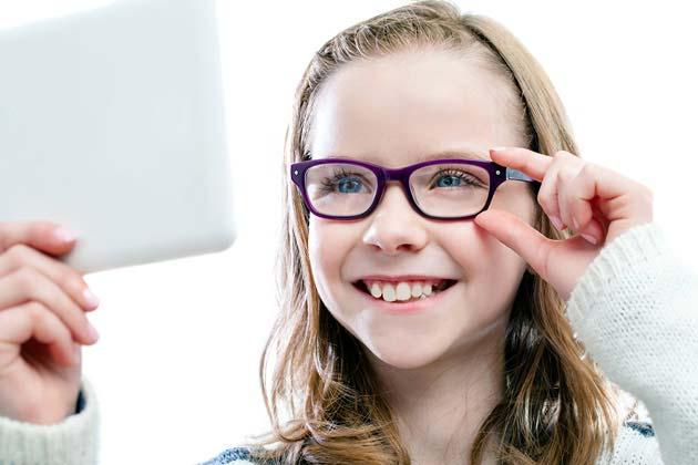нужно ли носить очки при дальнозоркости