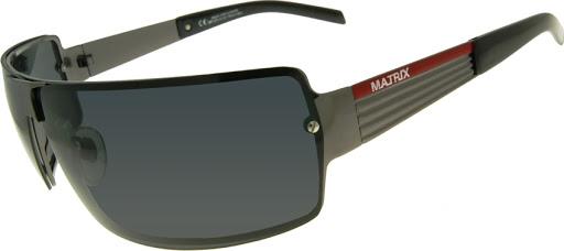очки-антифары matrix