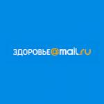 здоровье mail.ru