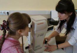 Опасность анизометропии или дефекта преломления света