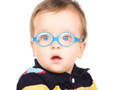Эффективные методы лечения астигматизма у детей