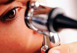 Особенности развития и лечения диабетической катаракты
