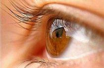 6 причин возникновения эрозии роговицы глаза