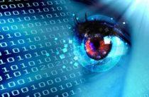 Насколько эффективна и безопасна лазерная коррекция зрения фемтоласик