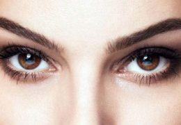 Обзор глазных капель с гиалуроновой кислотой