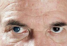 Простые упражнения для глаз при катаракте