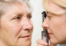 Лечится ли глаукома без операции