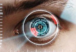Кому нужна лазерная коагуляция сетчатки глаза