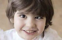 Лечение синдрома ленивого глаза у детей и взрослых