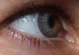 Как подобрать и носить астигматические контактные линзы
