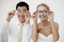 Как подобрать очки для зрения при дальнозоркости
