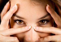 Причины и диагностика офтальмоплегии