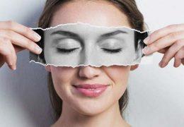 Лучшие способы убрать отеки под глазами