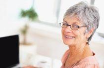 Можно ли предотвратить возрастную дальнозоркость или пресбиопию