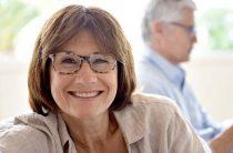 Основные причины развития глаукомы