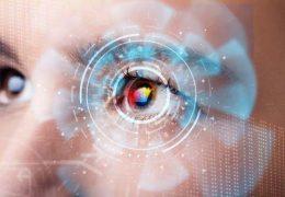 Первые признаки и причины катаракты
