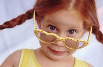 Особенности развития расходящегося косоглазия у взрослых и детей