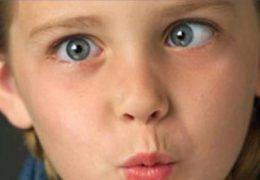 6 методов коррекции сходящегося косоглазия у детей
