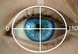 Методы лечения сложного астигматизма