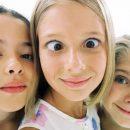 Методы терапии содружественного косоглазия у детей и взрослых