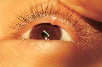 Можно ли давить ячмень на глазу, возможные последствия