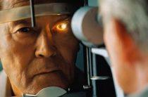 Методы лечения возрастной катаракты