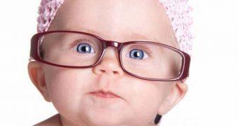 Особенности лечения врожденного астигматизма
