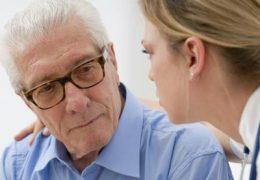 3 лучших способа восстановить зрение после инсульта